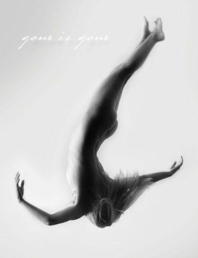 gone-is-gone-portada