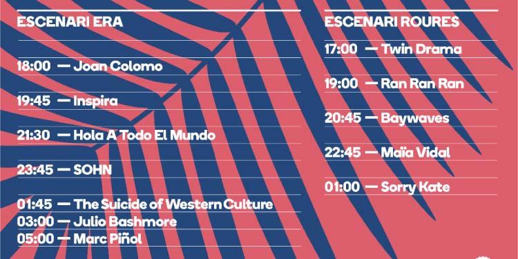 horarios-festival-era