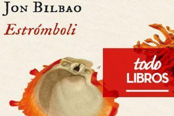 libro-estromboli