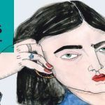 Reseña Partir de Lucía Baskaran