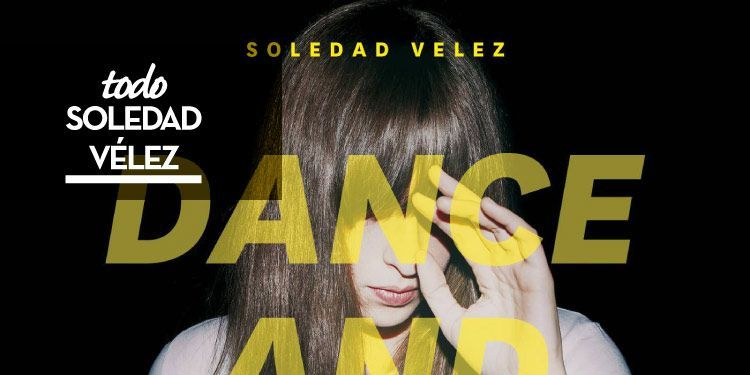 Soledad Vélez estrenan vídeo para Asteroid