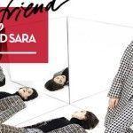 Tegan and Sara comparten vídeo para U-Turn