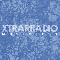 Xtrarradio Music Festival