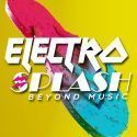 ElectroSplash