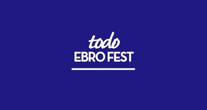Ebro Fest