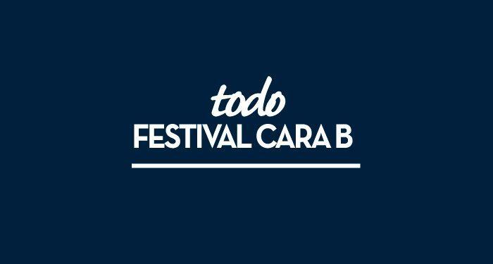 Festival-Cara-B