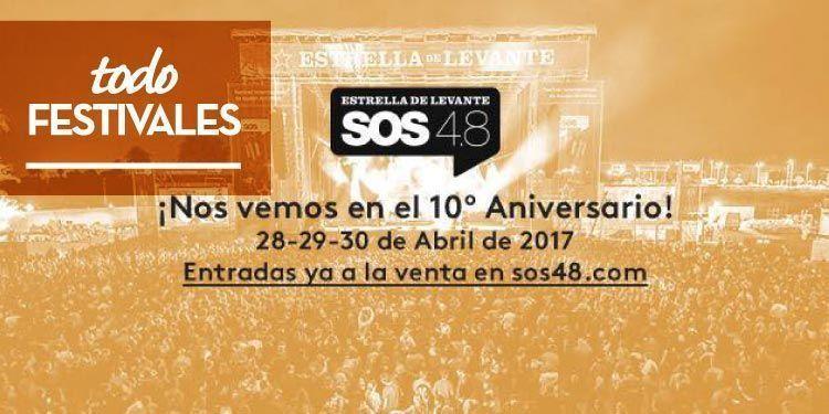 SOS-decimo-aniversario