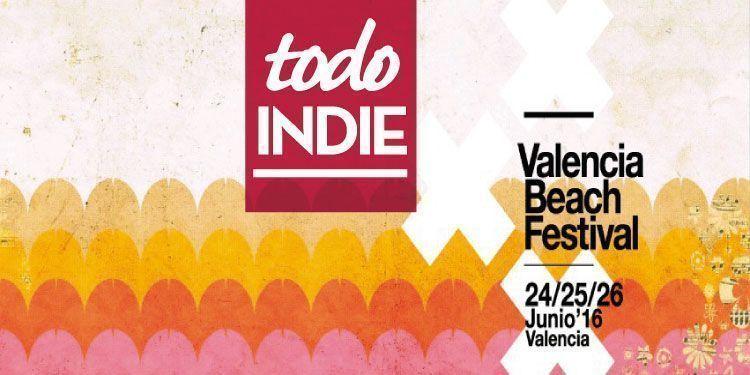 Valencia-beach-festival-2016