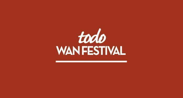 WAN Festival