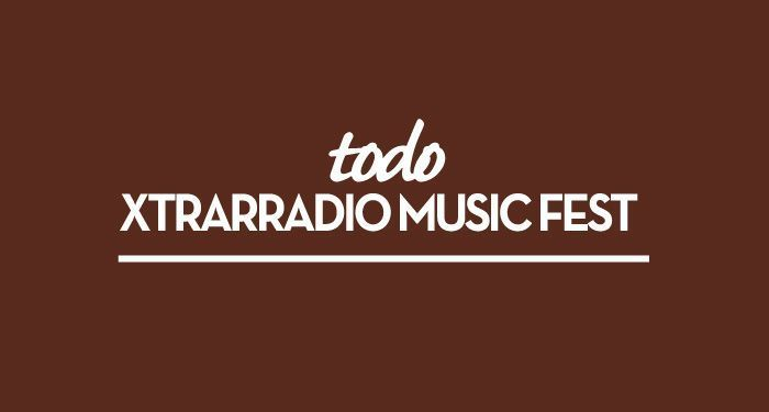 Xtrarradio-Music-Fest