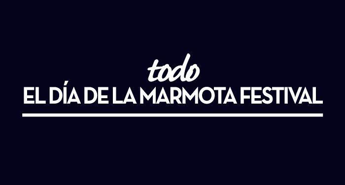 el-día-de-la-marmota-Festival