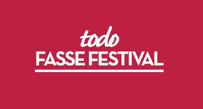 Fasse Festival