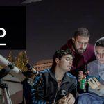 Perro estrenan videoclip para Ediciones Reptiliano