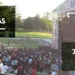 Crónica Festival Tomavistas 2016