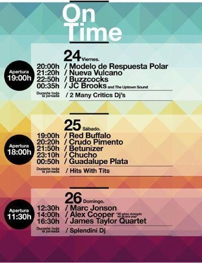 valencia-beach-festival-horarios