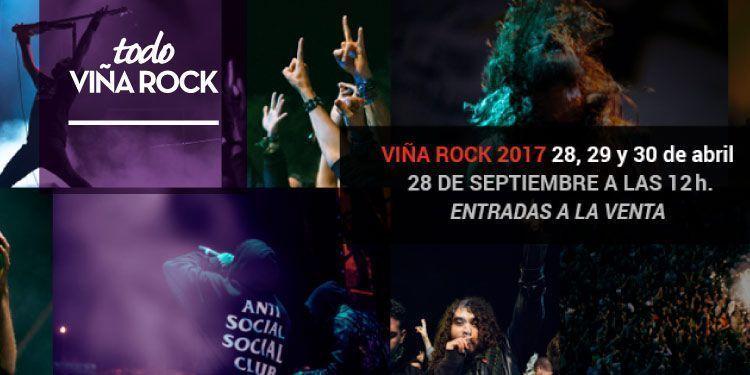viña-rock-2017