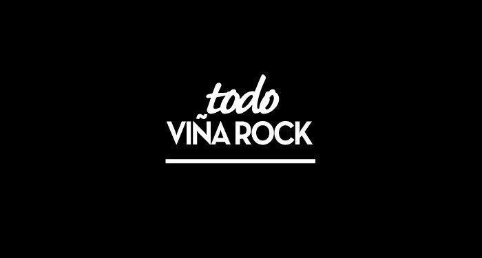 viña-rock