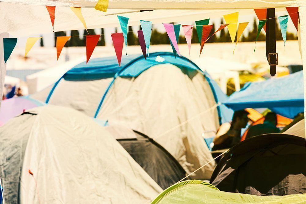 camping viña rock