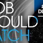 "Reseña disco Bob Mould ""Patch The Sky"""