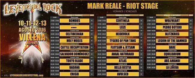 horarios leyendas del rock 2_opt