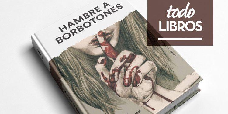 libro-hambre-a-borbotones