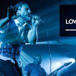 Love of Lesbian conciertos 2017