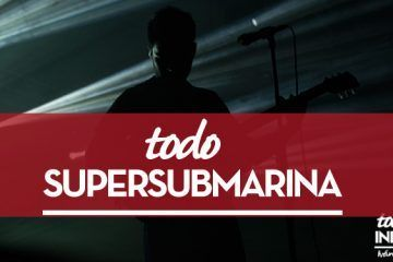 Supersubmarina-en-la-Daurada