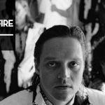 Arcade Fire estrenan nueva música en un show secreto
