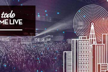 bime-live-2016