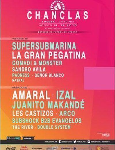 chanclas-festival-cartel-por-dias