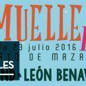 el-muelle-pop