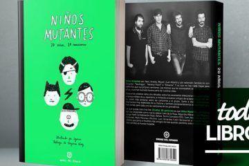 libro-niños-mutantes