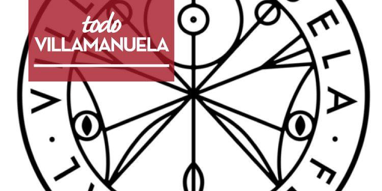 Tres nuevas confirmaciones para Villamanuela