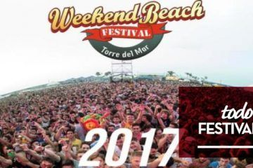 weekend-beach-festival-2017