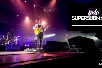 Supersubmarina-24