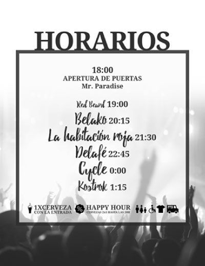 horarios-phe-festival