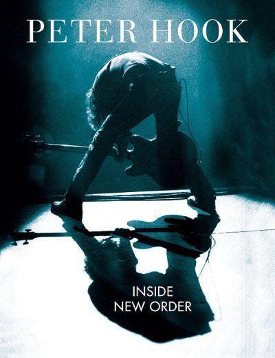 peter-hook-biografia-nwe-order-portada