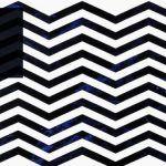 Se reedita en vinilo la BSO de Twin Peaks
