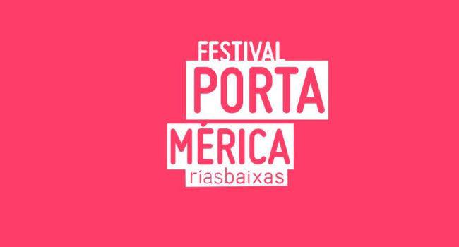 portamerica festival