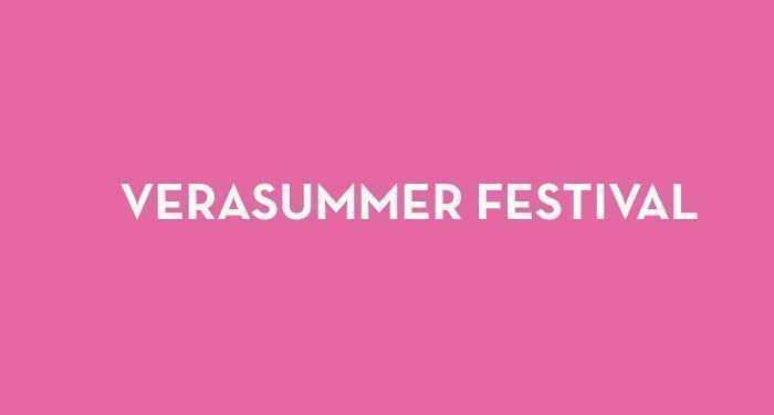 Verasummer Festival