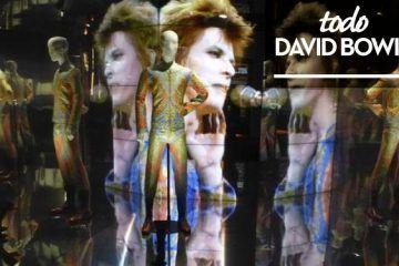 david-bowie-expo