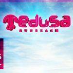Medusa Sunbeach 2017 confirma a Kate Ryan