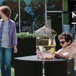 MGMT regresarán en 2017