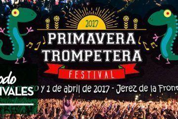 primavera-trompetera-2017