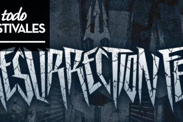 resurrection-fest