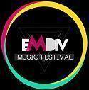 Emdiv Music