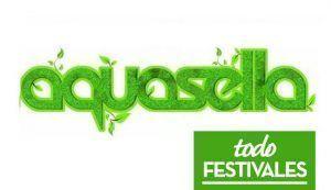 Aquasella Festiaval