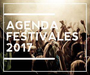 festivales-2017