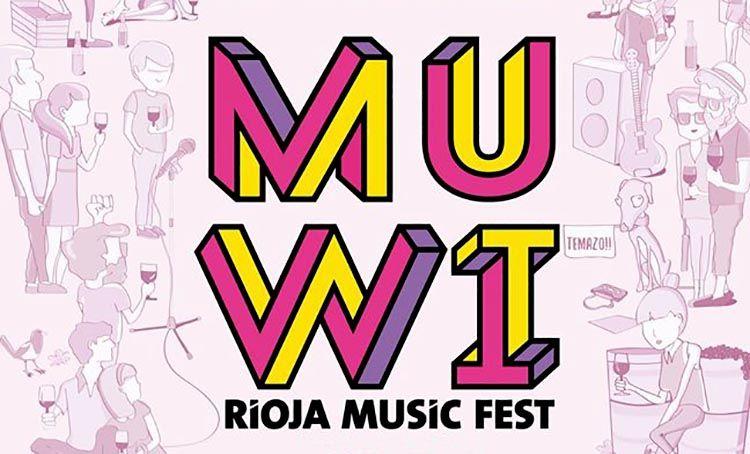 MUWI-festival