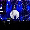amaral-video-nocturnal